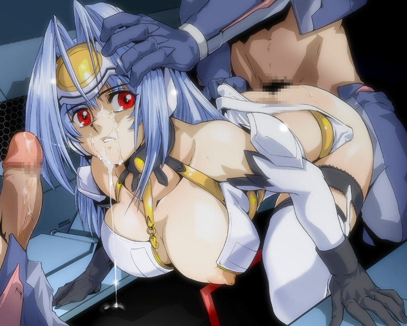 t-elos and kos-mos Pirates of the caribbean porn comic