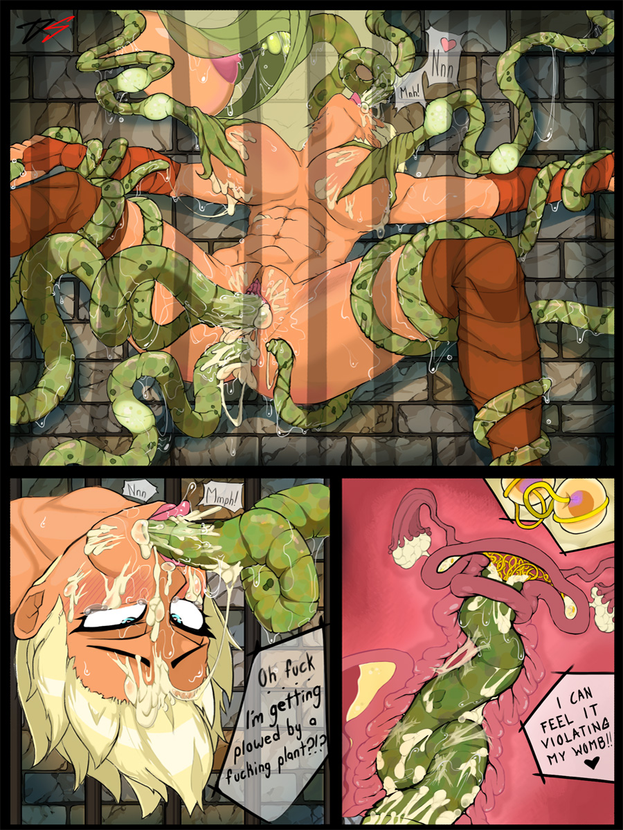 anatomy creatures of yazawa by shungo female Hitomi-chan is shy with strangers