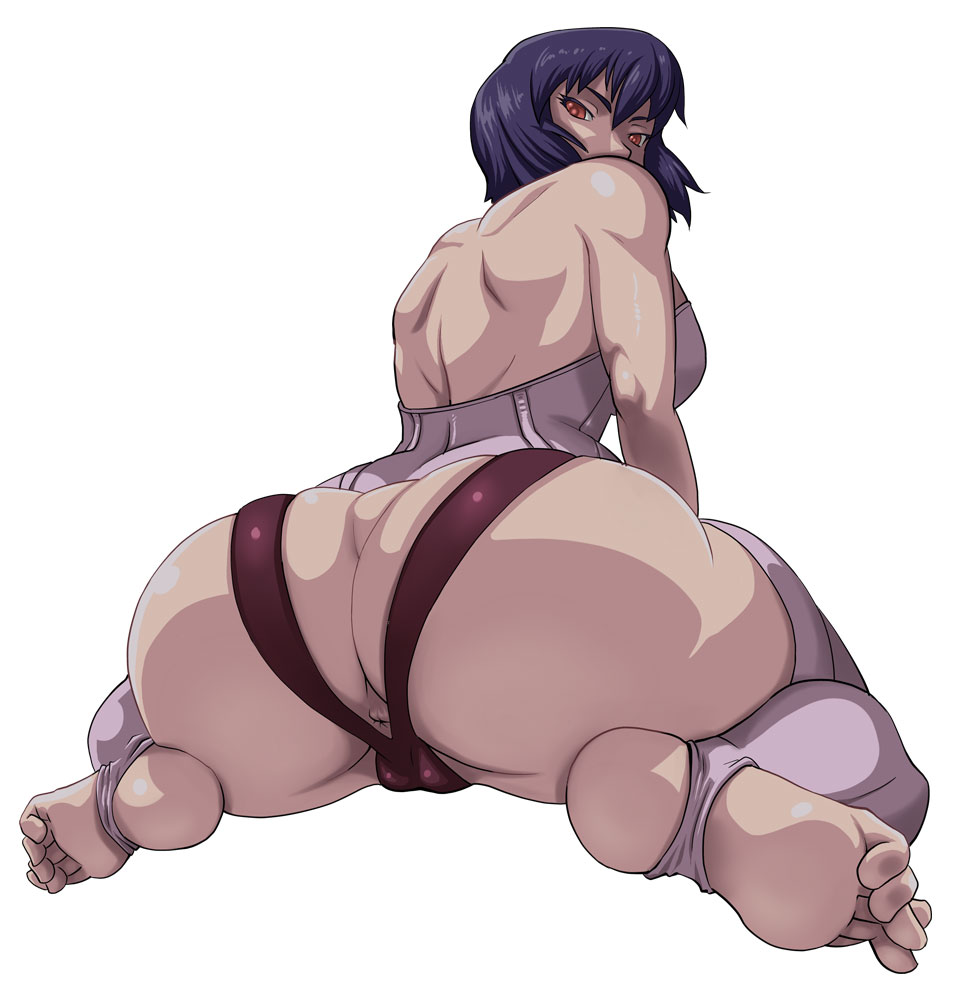 ueno-san_wa_bukiyou Is it wrong to try to pick up girls in a dungeon nudity