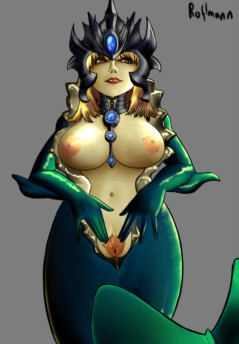 league old of nami how is legends Batman arkham knight harley quinn naked