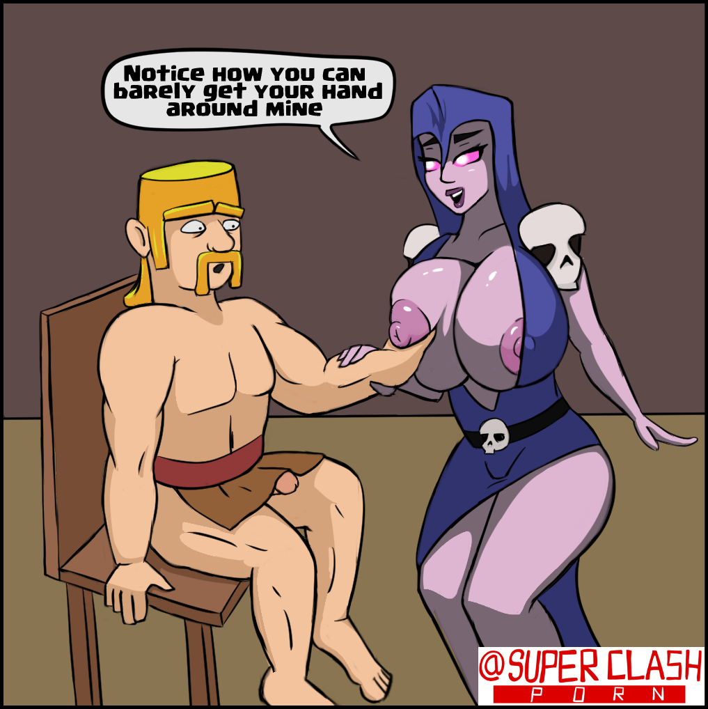 of vs clash kings of clans clash Boku no pico characters with pictures