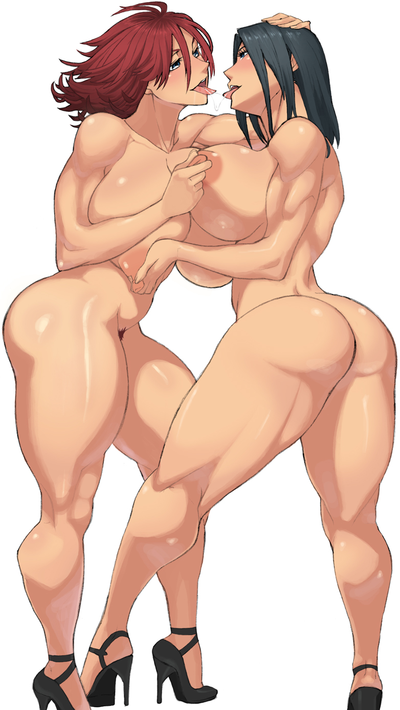 for thigh thighs thick highs Seven deadly sins king and diane