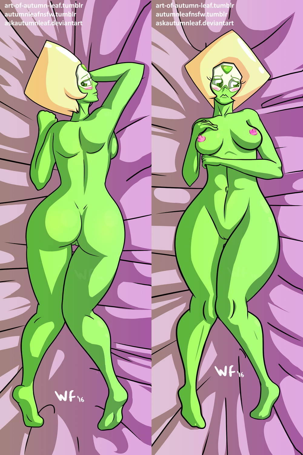 peridot universe steven x steven Chicks with dicks and vaginas