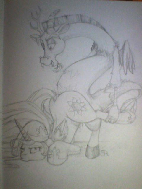 little gallery pony porn my Gay anal penetration close up