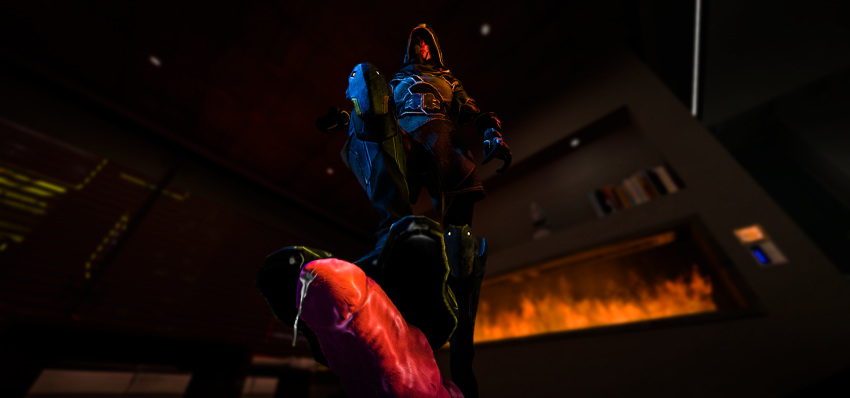 turian female effect andromeda mass Totally accurate battle simulator porn