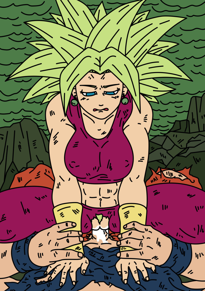 fanfiction chichi goku saiyan 4 and super Living with a hipstergirl and gamergirl