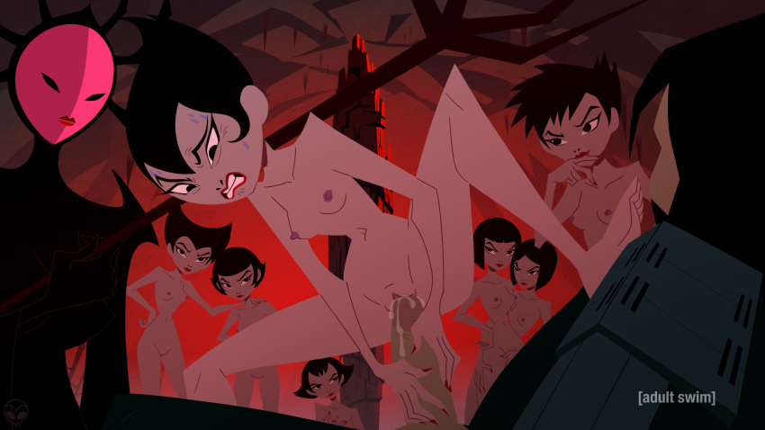 samurai jack jack is naked Fairy tail lucy heartfilia outfits