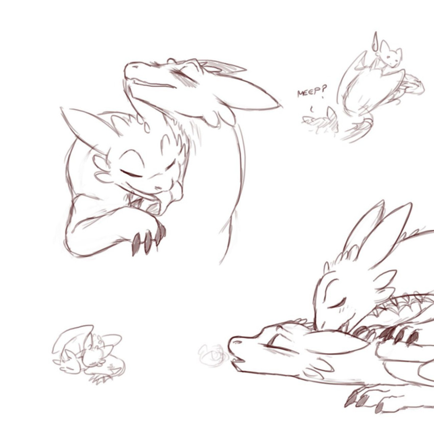 to how eevee a female get Pics of wolves to draw