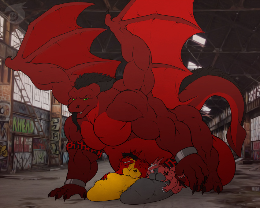 the clifford big dog red Devil may cry