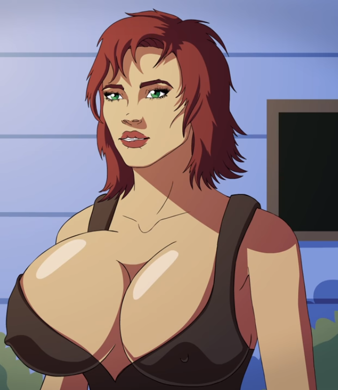 fallout sex with 4 cait Star vs forces of evil star