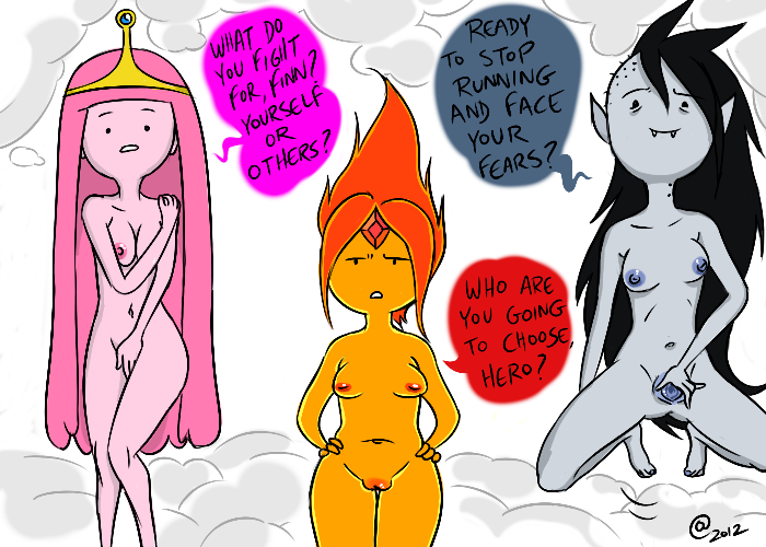 princess bubblegum time nude adventure Rabies- my mom and sister are size queen sluts